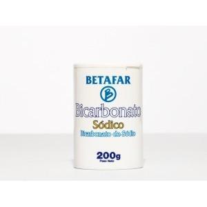 PACK GEL DE BAÑO EUCERIN pH5 1000ml + ECOPACK 400ML