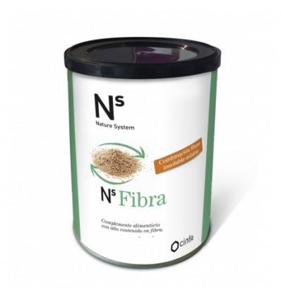 FIBRA NS CINFA 250g