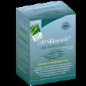 ALGAS DEL LAGO KLAMATH CIEN POR CIEN NATURAL 150 comprimidos