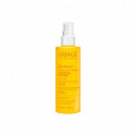 SPRAY SOLAR BARIESUN SIN PERFUME URIAGE SPF-50+ 200ml