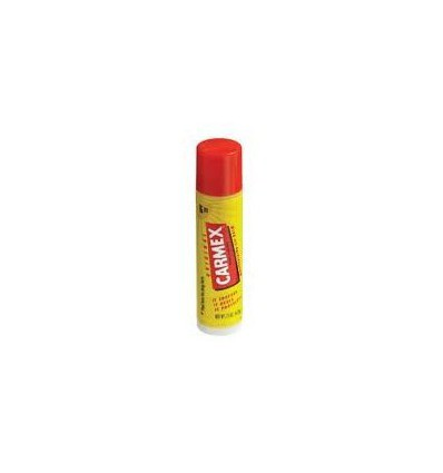 STICK LABIAL CARMEX