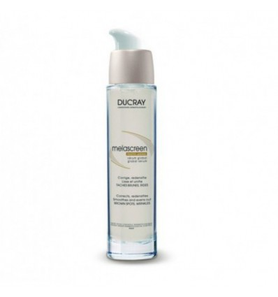 SERUM GLOBAL MELASCREEN DUCRAY 30ml