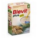 PAPILLA BLEVIT PLUS AVENA 300gr