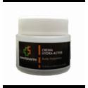 CREMA HYDRA-ACTIVE FS 50ml