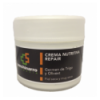 CREMA NUTRITIVA REPAIR FS 50ml