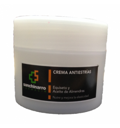 CREMA ANTIESTRIAS FS 250ml