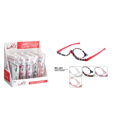 CEPILLO DENTAL ORTHODONTIC PHB