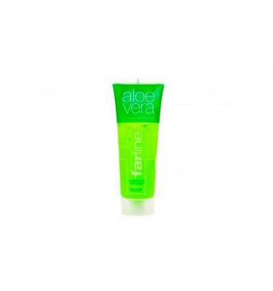 CREMA DE MANOS FARLINE ALOE VERA 50ml
