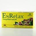 ENRELAX AQUILEA 48 cápsulas