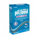 PILFOOD COMPLEX PLUS 45 90 comprimidos