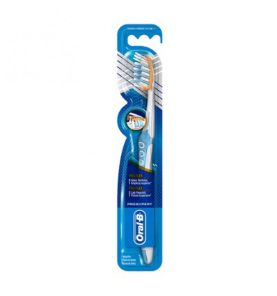 CEPILLO DENTAL ORAL-B PRO-EXPERT PROFLEX