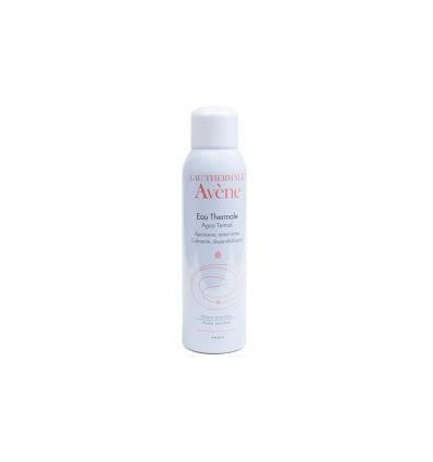 AGUA TERMAL AVENE 150ml