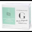 AMPOLLA GERMINAL ACCION PROFUNDA PREBIOTICOS 1u