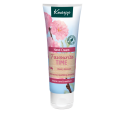 CREMA DE MANOS KNEIPP FAVOURITE TIME 75ml
