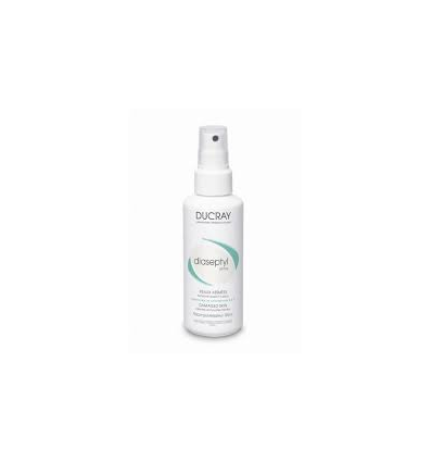 SPRAY DIASEPTYL DUCRAY 120ml
