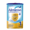 LECHE ALMIRON ADVANCE 1 800gr