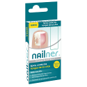 SPRAY NAILNER REPAIR 35ml