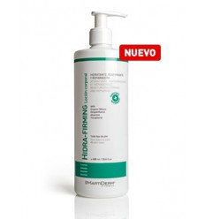 ANTICELULITICO ELANCYL CELLU-SLIM 45+ 200ml