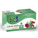 INFUSION BIE 3 COLA DE CABALLO 25u