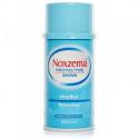 ESPUMA DE AFEITAR NOXZEMA PROTECTIVE SHAVE MENTHOL 300ml
