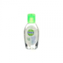 GEL ANTIBACTERIANO DETTOL 50ml
