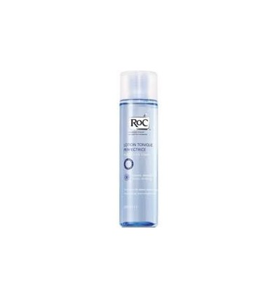 TONICO ROC PERFECCIONADOR 200ml