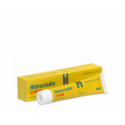 AMPOLLAS ENDOCARE 1 SECOND TRIPLE FLASH 2u +2 gratis