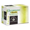 GLUCOMANANO EL NATURALISTA CON HODIA 60 cápsulas