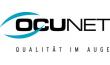 Manufacturer - OCUNET