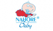 Manufacturer - NAHORE
