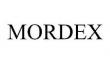 Manufacturer - MORDEX