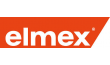 Manufacturer - ELMEX