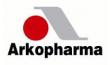 Manufacturer - ARKO