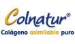 Manufacturer - COLNATUR