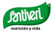 Manufacturer - SANTIVERI