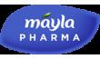 Manufacturer - MAYLA