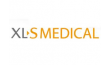 Manufacturer - XL-S MEDICAL
