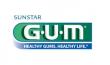 Manufacturer - GUM