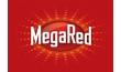 Manufacturer - MEGARED