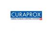 Manufacturer - CURAPROX