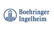 Manufacturer - BOEHRINGUER