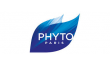 Manufacturer - PHYTO