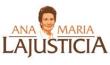 Manufacturer - ANA MARIA LAJUSTICIA