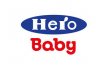 Manufacturer - HERO BABY