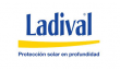 Manufacturer - LADIVAL