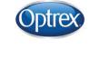 Manufacturer - OPTREX