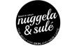 Manufacturer - NUGGELA & SULÉ