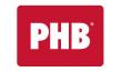 Manufacturer - PHB