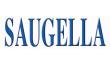 Manufacturer - SAUGELLA