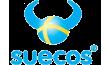 Manufacturer - SUECOS